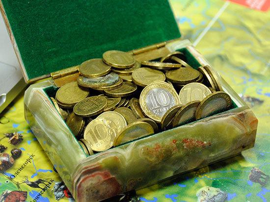 Омская область заплатила вфедеральный бюджет вдвое больше налогов