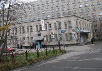 В Мурманской области прокуратура обнаружила нарушения в сфере здравоохранения