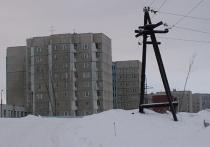 В Мурманской области вынесли приговор молодым убийцам