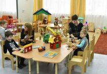 В Оренбурге сократят более 90 воспитателей детских садов