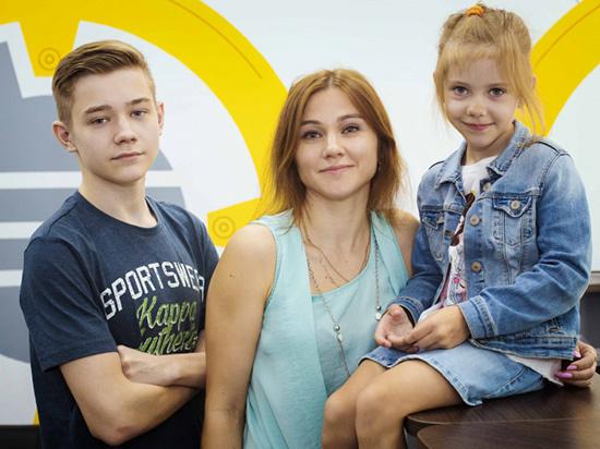 Школьник изМончегорска взломал «Вконтакте», пока готовился кЕГЭ