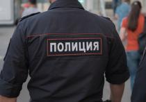 «Считают себя белой костью»: полицейские рассказали о драке с особистами
