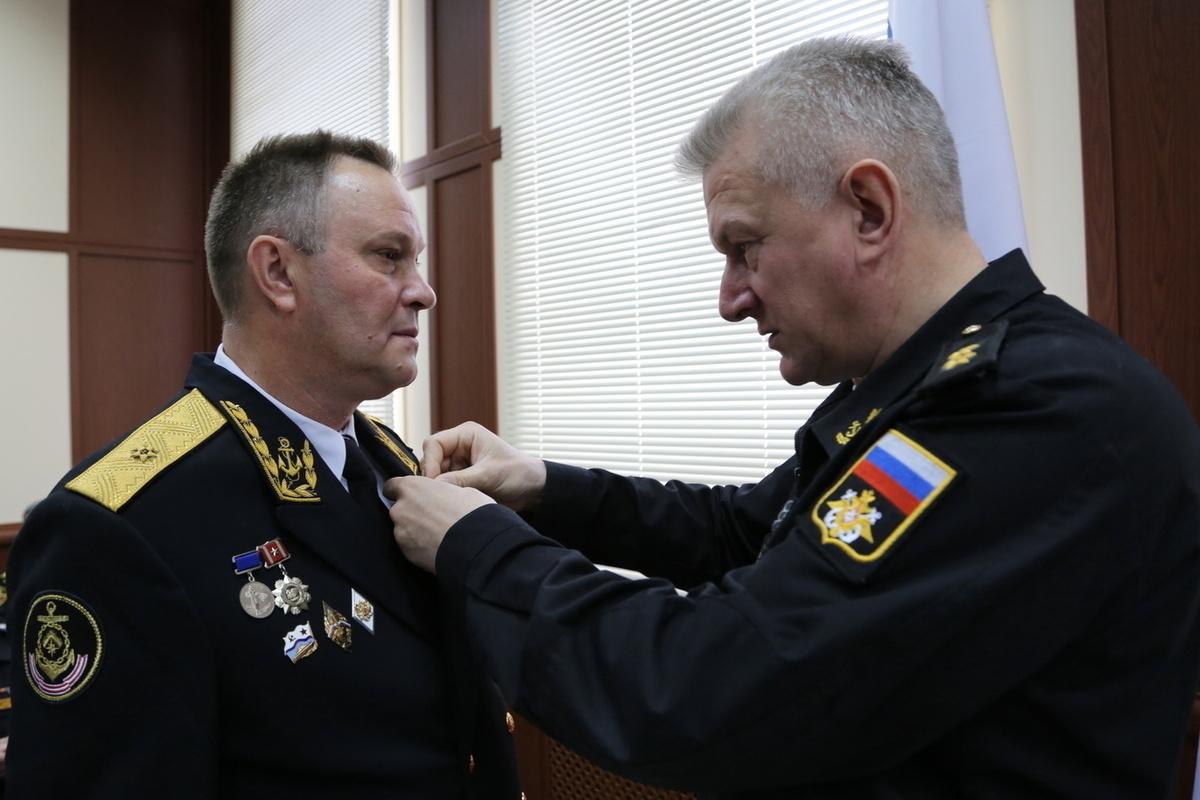 полюбить Чудовище офицеры российской армии печенкин николай анатольевич другу размышлениями РодинеАвтор: