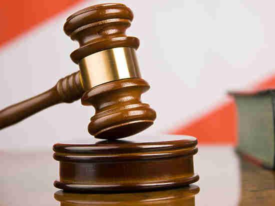 Приговор суда по делу руководства ковдорской птицефабрики вступил в законную силу