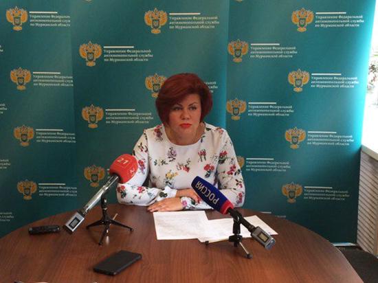 Органы местной власти используют МУПы, чтобы обойти Закон о приватизации