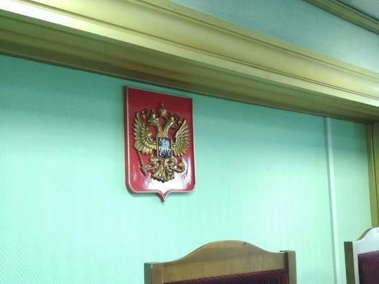 Эльвира Макарова не явилась на судебное заседание по спору о своём увольнении