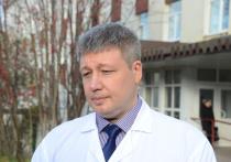 Названо слабое звено в лечении онкологических больных в Мурманской области