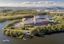 В Мурманске торжественно откроют детский технопарк «Кванториум»