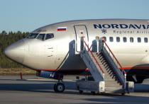 Авиакомпании «Red Wings» и Нордавиа объединят в один холдинг