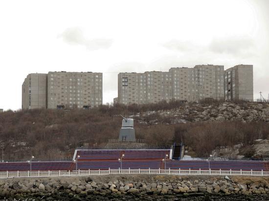 В Североморске родители обвиняют тренера юношеской сборной по футболу в сокрытии судимости